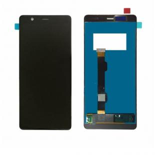 ال سی دی نوکیا 5.1 | LCD Nokia 5.1