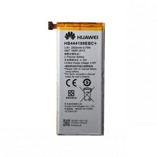 باتری هوآوی آنر 4 سی | Battery Huawei Honor 4c