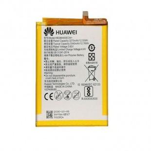 باتری هوآوی آنر 6 ایکس | Battery Huawei Honor 6x