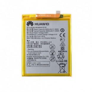 باتری هوآوی آنر 8 | Battery Huawei Honor 8