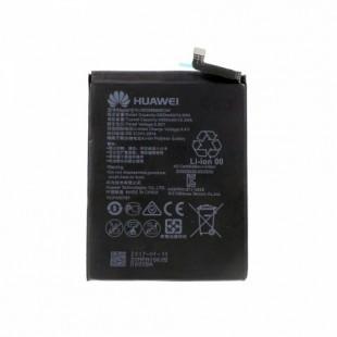 باتری هوآوی نوا 2 پلاس | Battery Huawei Nova 2 plus