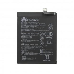 باتری هوآوی پی 10 | Battery Huawei P 10