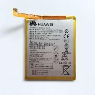 باتری هوآوی پی 9 | Battery Huawei P 9