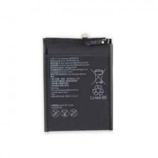 باتری هوآوی میت 10 پرو | Battery Huawei Mate 10 pro