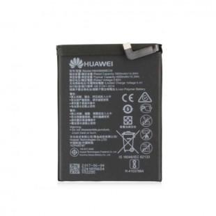 باتری هوآوی وای 7 پرایم | Battery Huawei Mate y7 prime