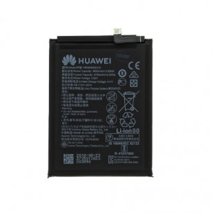 باتری هوآوی 8 ایکس | Battery Huawei Mate 8x
