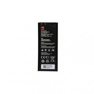 باتری هوآوی جی 730 | Battery Huawei Mate G730