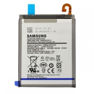 باتری سامسونگ آ10اس | Battery Samsung A10s