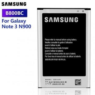 باتری سامسونگ نوت 3 | Battery Samsung note 3