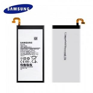 باتری سامسونگ سی 9 | Battery Samsung C9