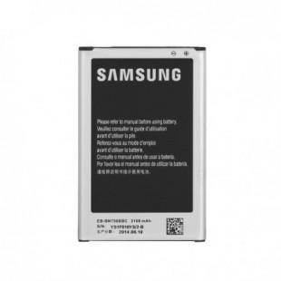 باتری سامسونگ نوت 3 نِو | Battery Samsung note 3 neo