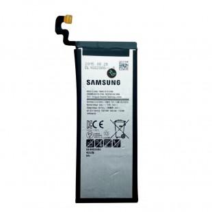 باتری سامسونگ نوت 5 | Battery Samsung note 5