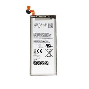 باتری سامسونگ نوت 8 | Battery Samsung note 8