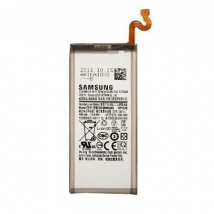 باتری سامسونگ نوت 9 | Battery Samsung note 9