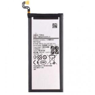 باتری سامسونگ اس 7 ادج | battery samsung s7 edge