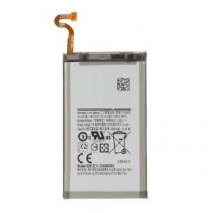 باتری سامسونگ اس 9 پلاس | battery samsung s9 plus