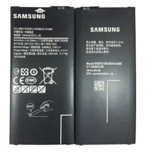باتری سامسونگ جی 6 پلاس | battery samsung j6 plus