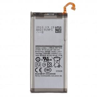 باتری سامسونگ جی 8 | battery samsung j8