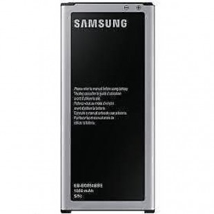 باتری سامسونگ آلفا | battery samsung alpha