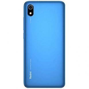 بک کاور شیائومی ردمی 7 آ | BackCover Xiaomi redmi 7a