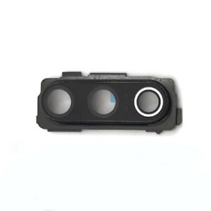 گلس دوربین شیائومی می 9 | Glass Camera Xiaomi mi 9