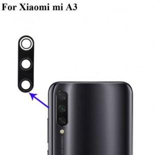 گلس دوربین شیائومی می آ3  | Glass Camera Xiaomi mi a3