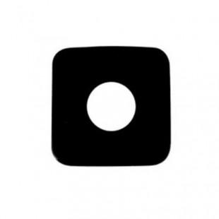 گلس دوربین سامسونگ J4 core