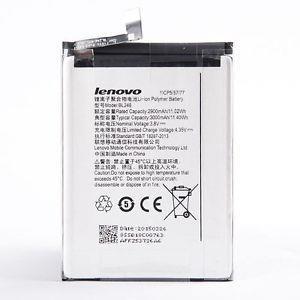 باتری اورجینال لنوو واب شات battery lenovo vibe shot z90 bl-246