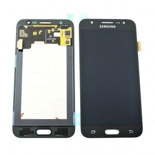 تاچ و ال سی دی کپی اولد 2 سامسونگ Galaxy J5 oled 2 - J500
