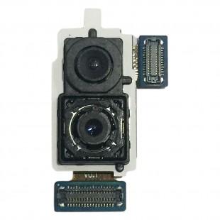 دوربین پشت  samsung a20 / a205