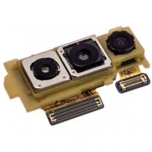دوربین پشت  samsung a50/ a505