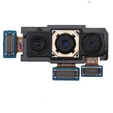 دوربین پشت  samsung a60/ a605