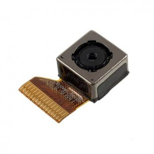 دوربین پشت  samsung j3 / j300