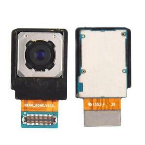 دوربین پشت  samsung S7 edge