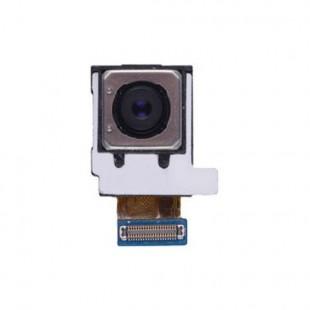 دوربین پشت  samsung S8 plus