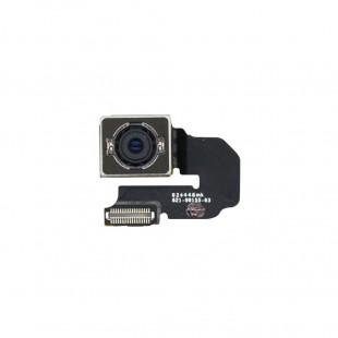 دوربین پشت ایفون 6 / back camera iphone 6