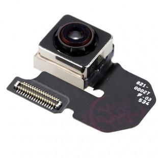 دوربین پشت ایفون 6 اس / back camera iphone 6s