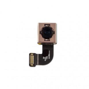 دوربین پشت ایفون 8 / back camera iphone 8