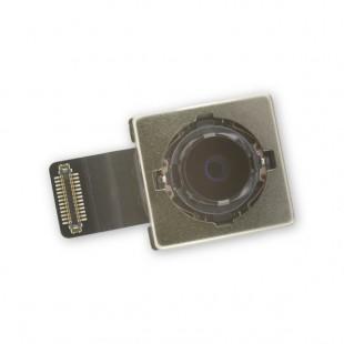 دوربین پشت ایفون ایکس ار / back camera iphone XR