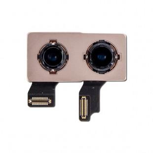 دوربین پشت ایفون ایکس اس / back camera iphone XS