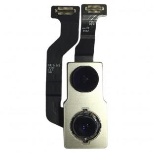 دوربین پشت ایفون 11 / back camera iphone 11