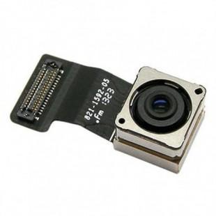 دوربین پشت ایفون 5 اس/ back camera iphone 5s