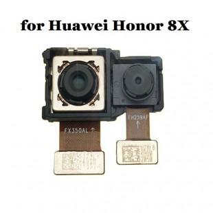 دوربین پشت هواوی انر 8 ایکس / back camera huawei honor 8X