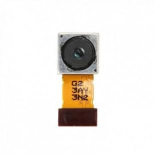 دوربین پشت سونی زد 3 / back camera sony z3