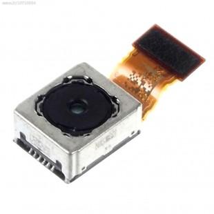 دوربین پشت سونی زد 5 / back camera sony z5