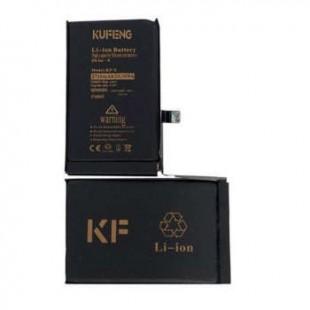 باتری تقویتی ایفون ایکس ار کوفنگ / battery iphone XR  ku feng/ battery KF XR