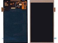ecran-tactilelcd-samsung-j5.jpg