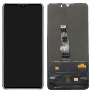 تاچ و ال سی دی هوآوی  پی 30  | LCD Huawei p30