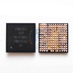 آی سی تغذیه سامسونگ – شماره فنی PM8953