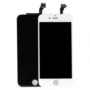 تاچ و ال سی دی کپی آیفون  6 lcd iphone 6G